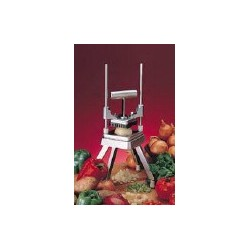 Nemco Easy Food Chopper