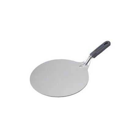 Cake Lifter, Large, 10""