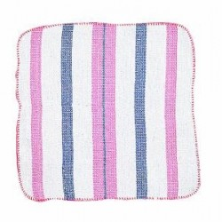 Dish Cloth Towel 1 dozen