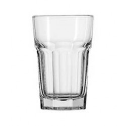 10 OZ BEVERAGE-RT, New Orleans, Fluted, glasses