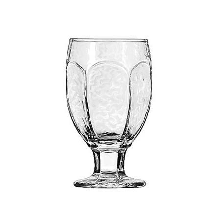 10.5 OZ BANQUET GOBLET-CHI, glasses