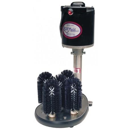 BarMaid Automatic Glass Washer Upright