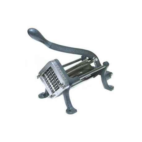 """French Fry Cutter, 1/4"""""""