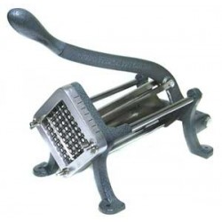 """French Fry Cutter, 3/8"""""""