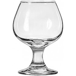 5.5 OZ Brandy Snifter, glasses