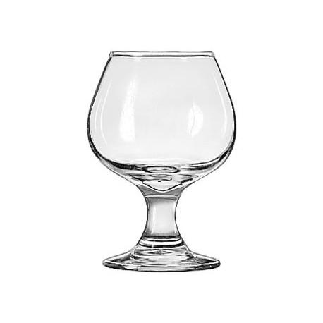 5.5 OZ Brandy Snifter, glasses