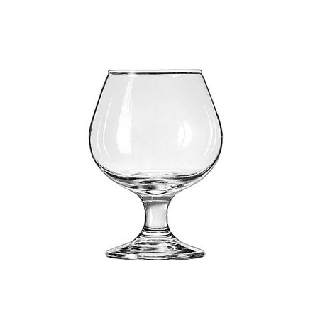 9 OZ Brandy Snifter, glasses