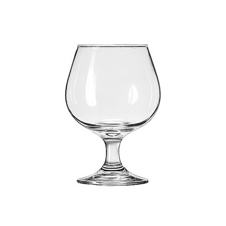 12 OZ Brandy Snifter, glasses