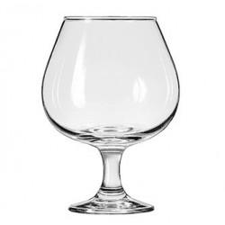22 OZ Brandy Snifter, glasses