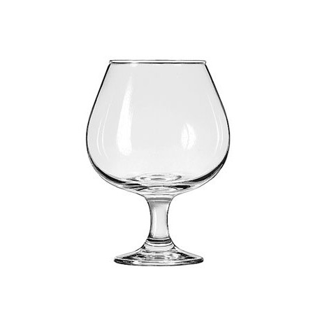 22 OZ Brandy Snifter, glasses