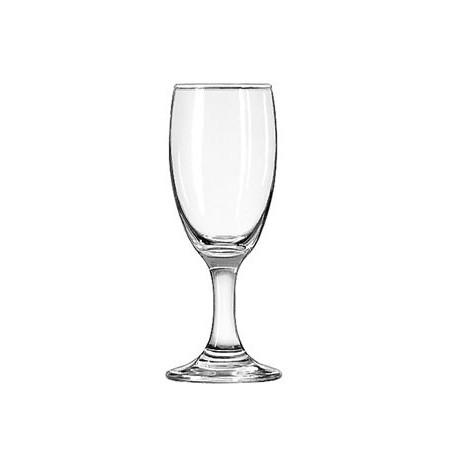 4.5 OZ. WHISKEY SOUR-EMB, glasses