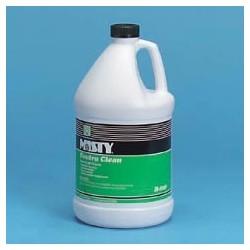 Misty Neutra Clean Floor Cleaner