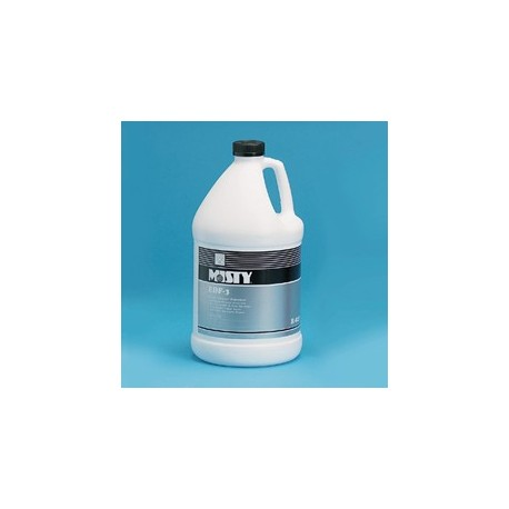 Misty EDF3 Carpet Cleaner Defoamer