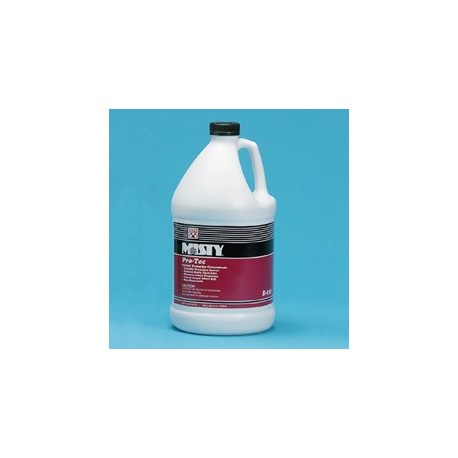 Misty ProTec Carpet Protector Concentrate
