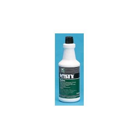 Misty Bolex (23% HCl) Toilet Bowl Cleaner