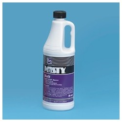 Misty Halt Drain Cleaner Opener, 32-oz