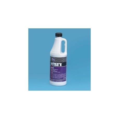 Misty Halt Drain Cleaner Opener, 32-oz