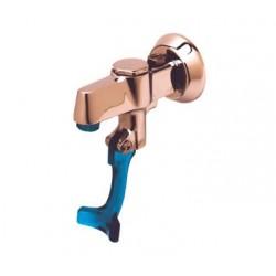 Glass Filler Faucet, wall mounted