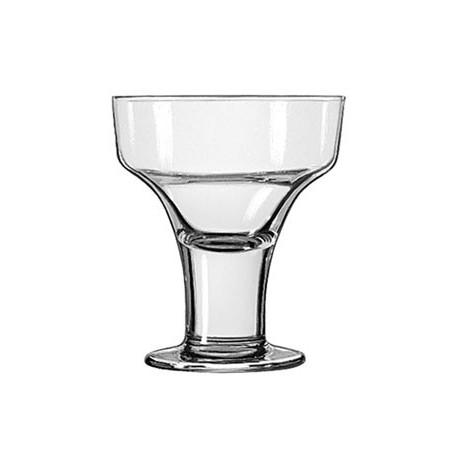 12 OZ Margarita Catalina, glasses