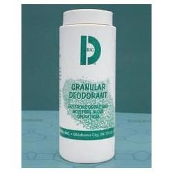 Granular Deodorant. 16-oz.