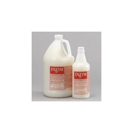 Enzym D Digester Deodorant, Gallon
