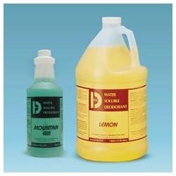 Water Soluble Deodorant, Mountain Air, 32 oz.