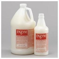 Enzym D Digester Deodorant. 32 oz.