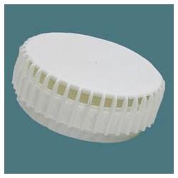 Mini D StickUp Deodorant