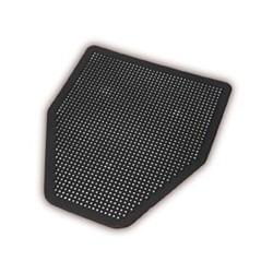 Urinal Deo-Gard Floor Mat