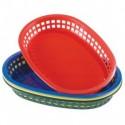 Baskets Food