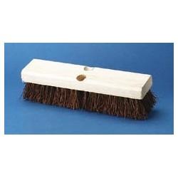 Palmyra Deck Brush