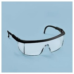 Nassau Plus Safety Glasses