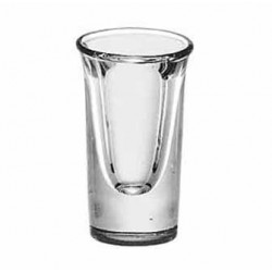 3/4 OZ. TALL (NO LINE), Shot Glasses