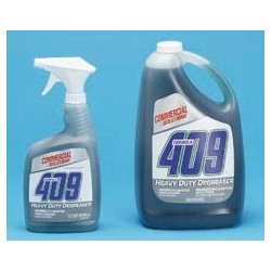 Formula 409 Heavy Duty Degreaser Disinfectant, Gallon