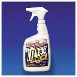 Tilex Instant Mildew Remover, RTU, 16-oz.