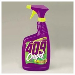 Formula 409 Carpet Cleaner
