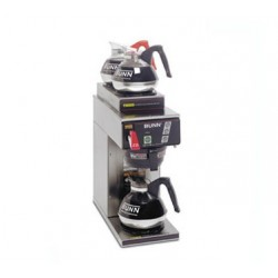 CWTF15-3 Bunn-O-Matic Commercial Coffee Maker