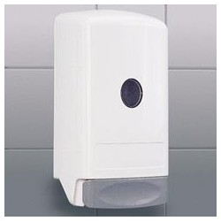 FLEX800 Series 800 ml Liquid Soap Dispenser