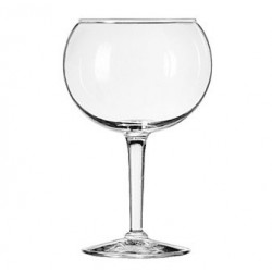 12.5 OZ RED WINE-CITATION, glasses