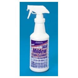 Vanish Mildew Stain Cleaner