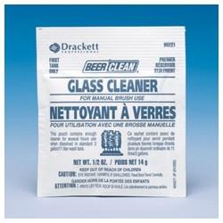 Beer Clean Glassware Cleaner