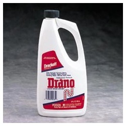 Drano Professional Strength