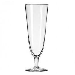 12 OZ PILSNER-CITATION, glasses