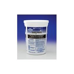 Easy Paks Neutralizer Conditioner/Odor Counteractant