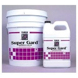 Super Gard