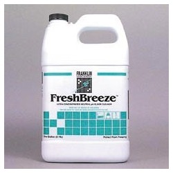 FreshBreeze Concentrated Neutral  Cleaner
