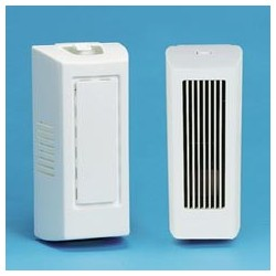 Gel Air Freshener Dispenser Cabinets