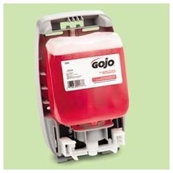 FMX20 Dispenser Gray