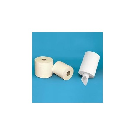 SofPull Center Pull Hand Towels, Medium Capacity