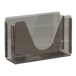 C-Fold Counter Top Towel Dispenser